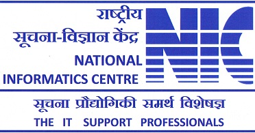 Projects | National Informatics Centre | GOI